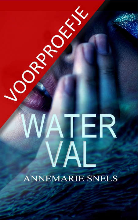 Waterval: preview !